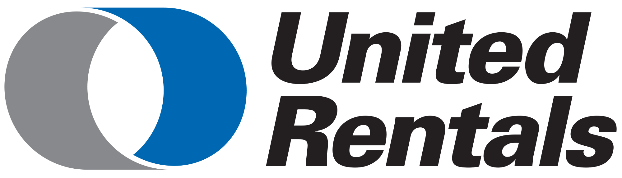 2000px-United_Rentals_Logo.png