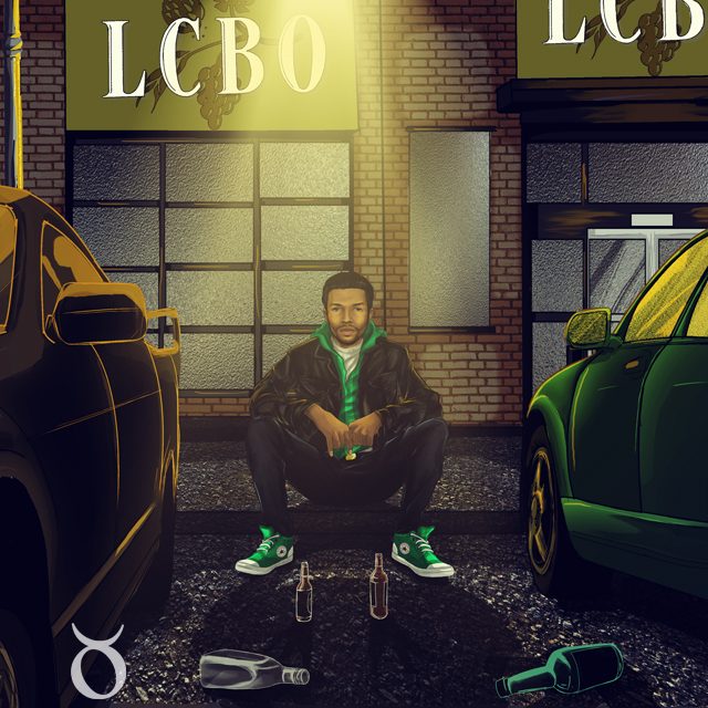LCBO - FRONT COVER.jpg