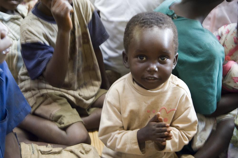 child with praying hands.jpg