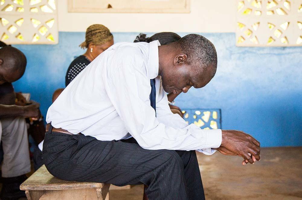man praying.jpg