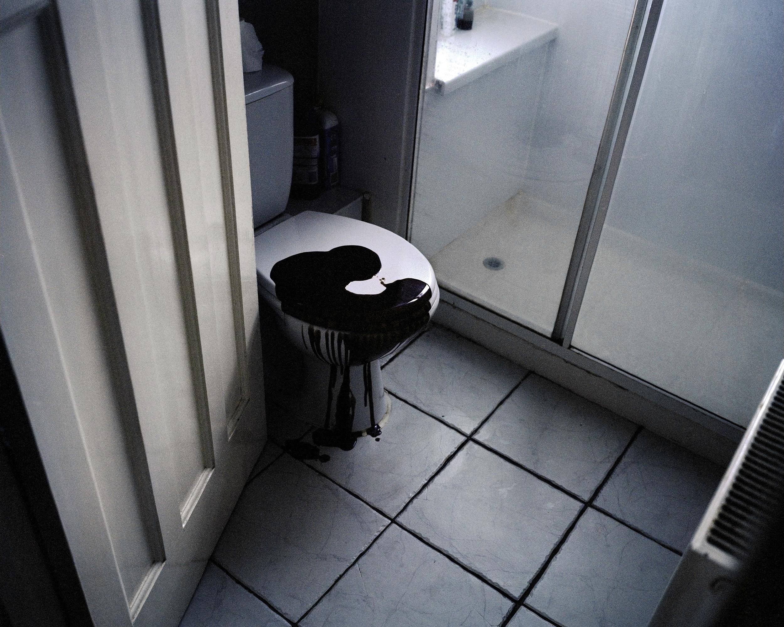 toiletoil3 scan 4.jpg