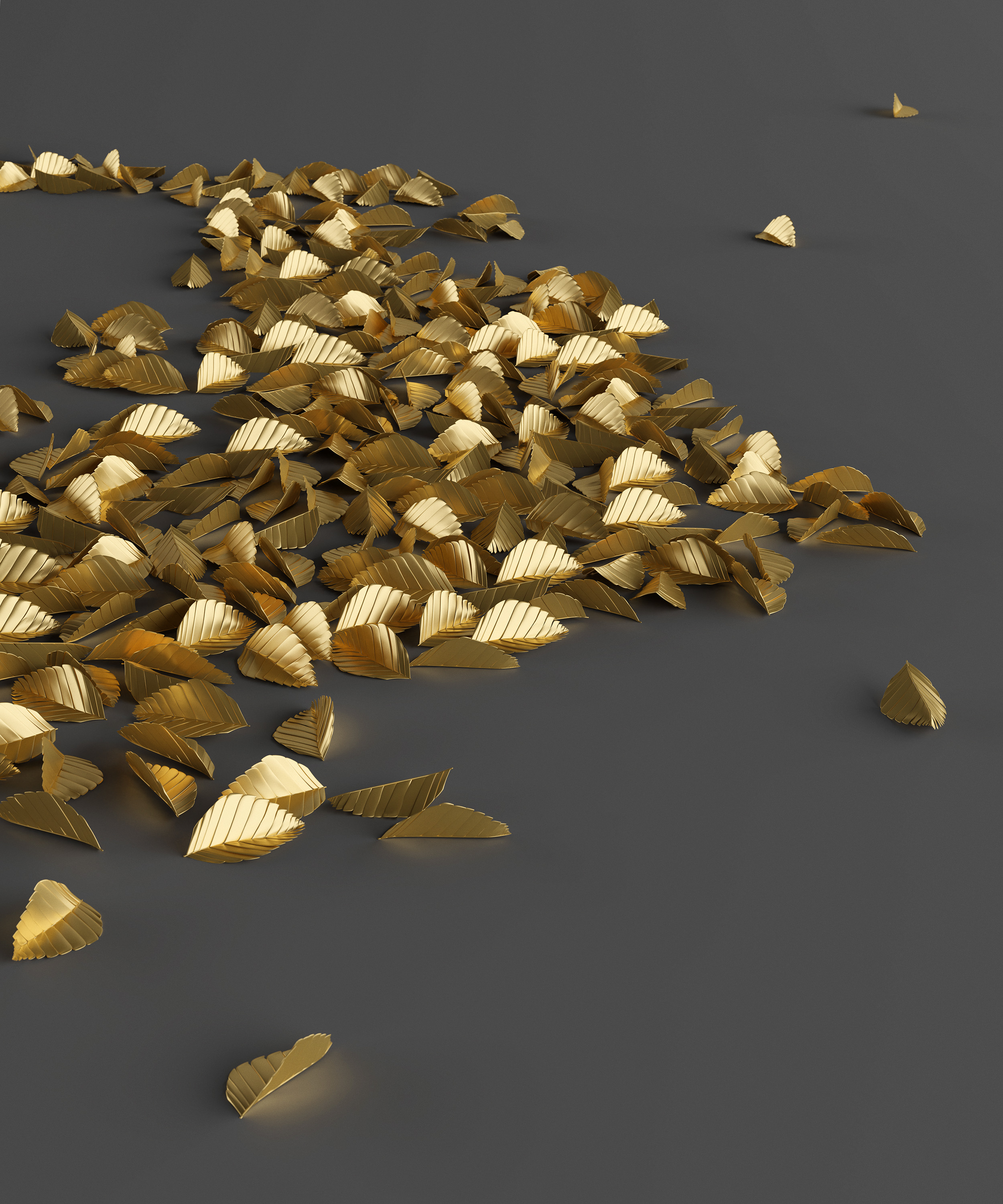 gold leaves website.jpg