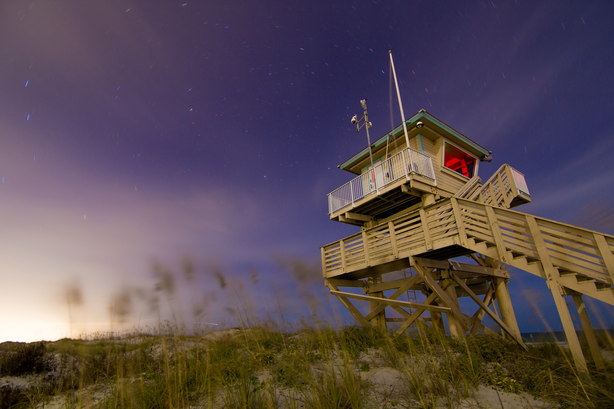 Ponce Inlet-3