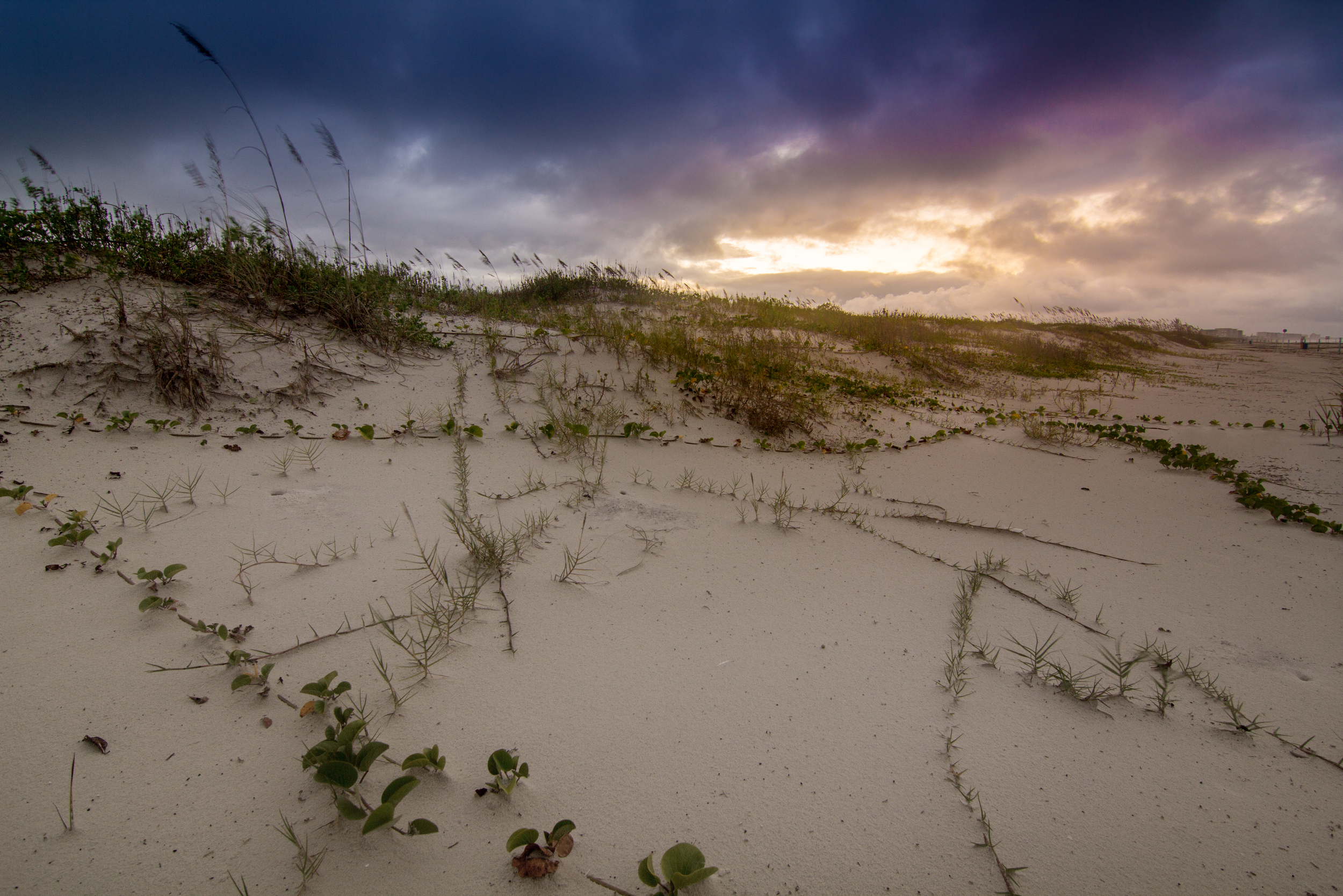Ponce Inlet-5