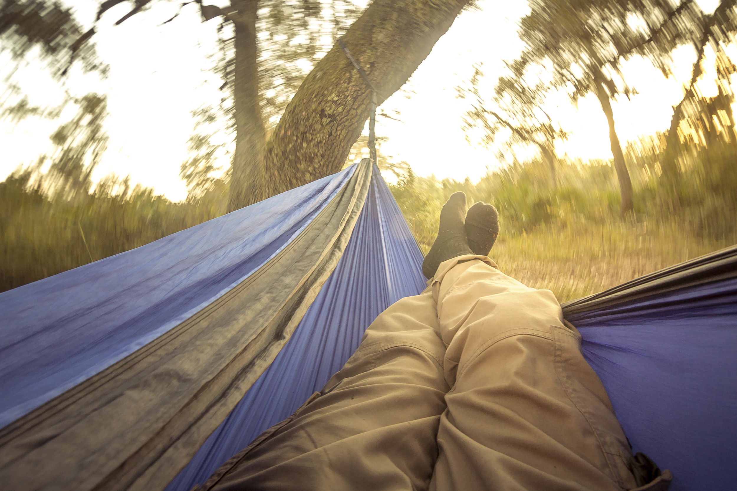 8. afternoon hammock hang.jpg