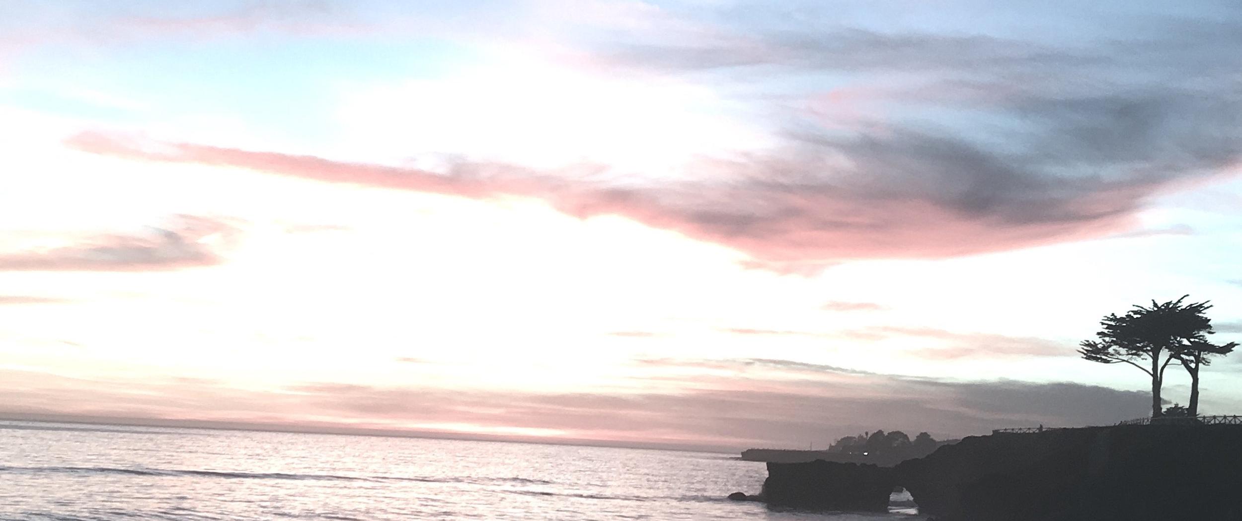 sunset by meg.JPG