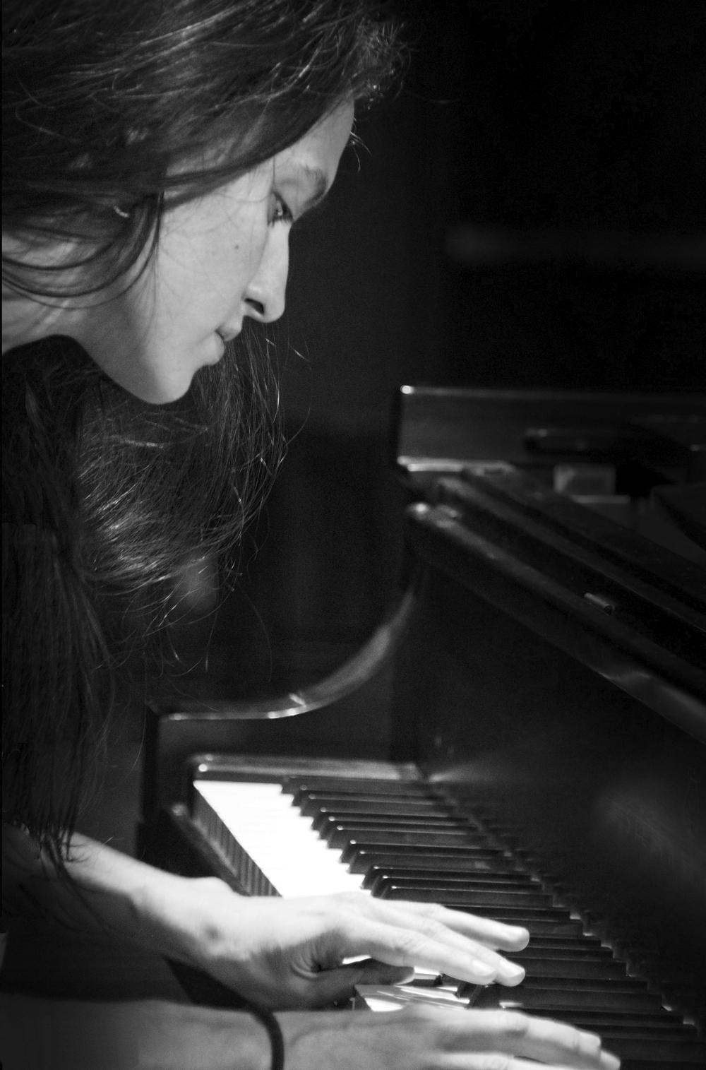 Photo par Emmanuel Bévia