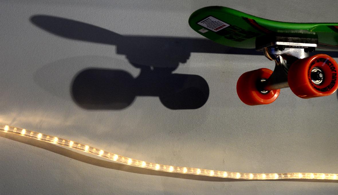 boardlight.jpg