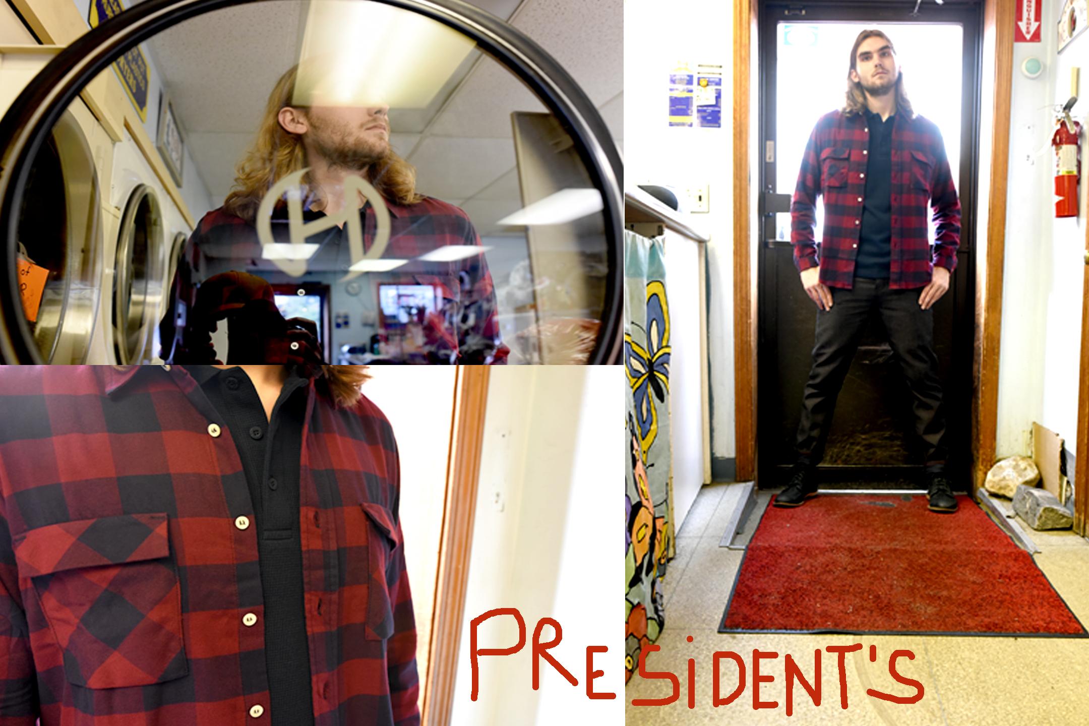presidents1.jpg
