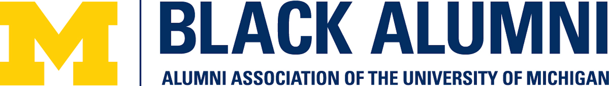 AAUM Black Alumnni logo horiz.png
