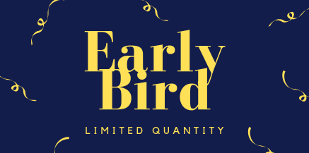 Early Bird Limited.png