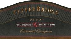 pepperbridge