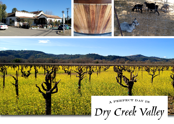 Dry-Creek-Header