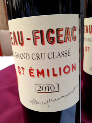 2010 Figeac