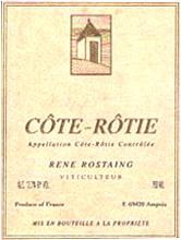 ReneRostaing