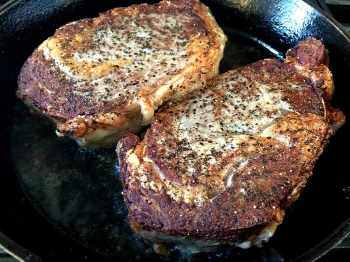 Steaks-Cooking.jpg