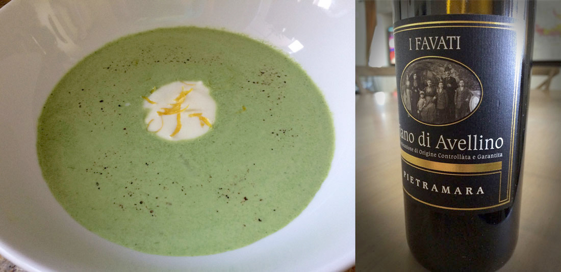 Asparagus-Soup+Fiano.jpg