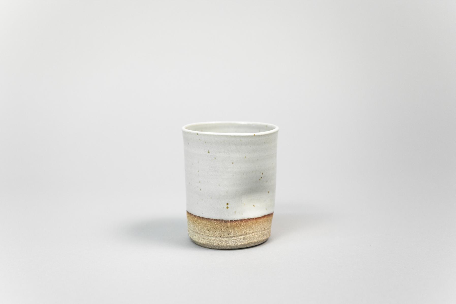 THUMB CUP