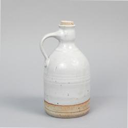 Hanselmann-moonshine-jug-gm.jpg