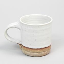 Hanselmann-coffee-mug-gm.jpg