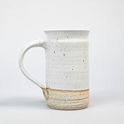 Hanselmann-tall-mug-gm.jpg