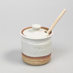 Hansemann-honey-pot-gm.jpg