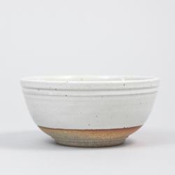 Hanselmann-breakfast-bowl-gm.jpg