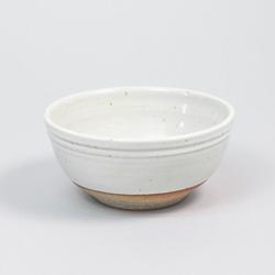 Hanselmann-prep-bowl-gm.jpg