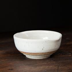Hanselmann-sauce-bowl-gm.jpg