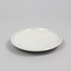 Hanselmann-tapas-plate-gm.jpg