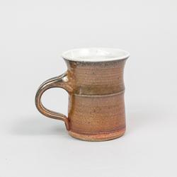 Hanselmann-shino-mug-gm.jpg