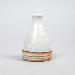 Hanselmann-bud-vase-gm.jpg