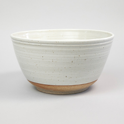 Hanselmann-bread-bowl-gm.jpg