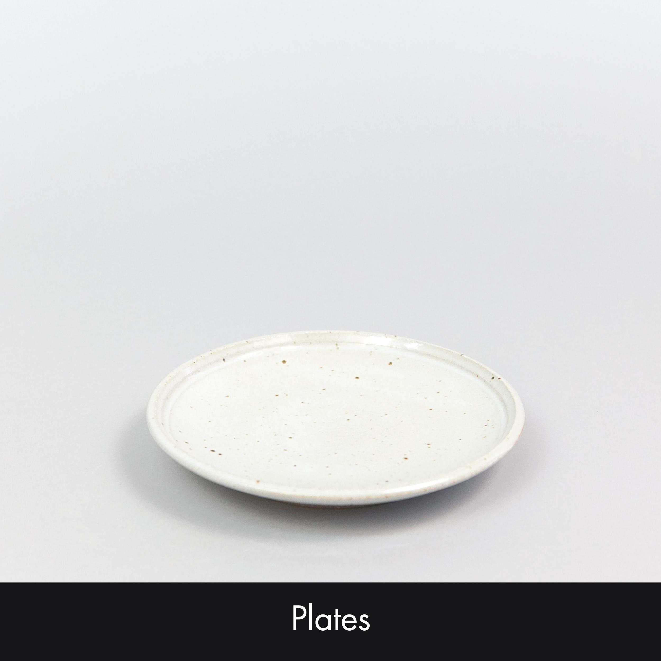Plates-Cat-Box.jpg