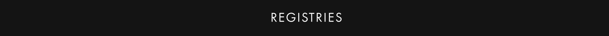 registries-header.jpg