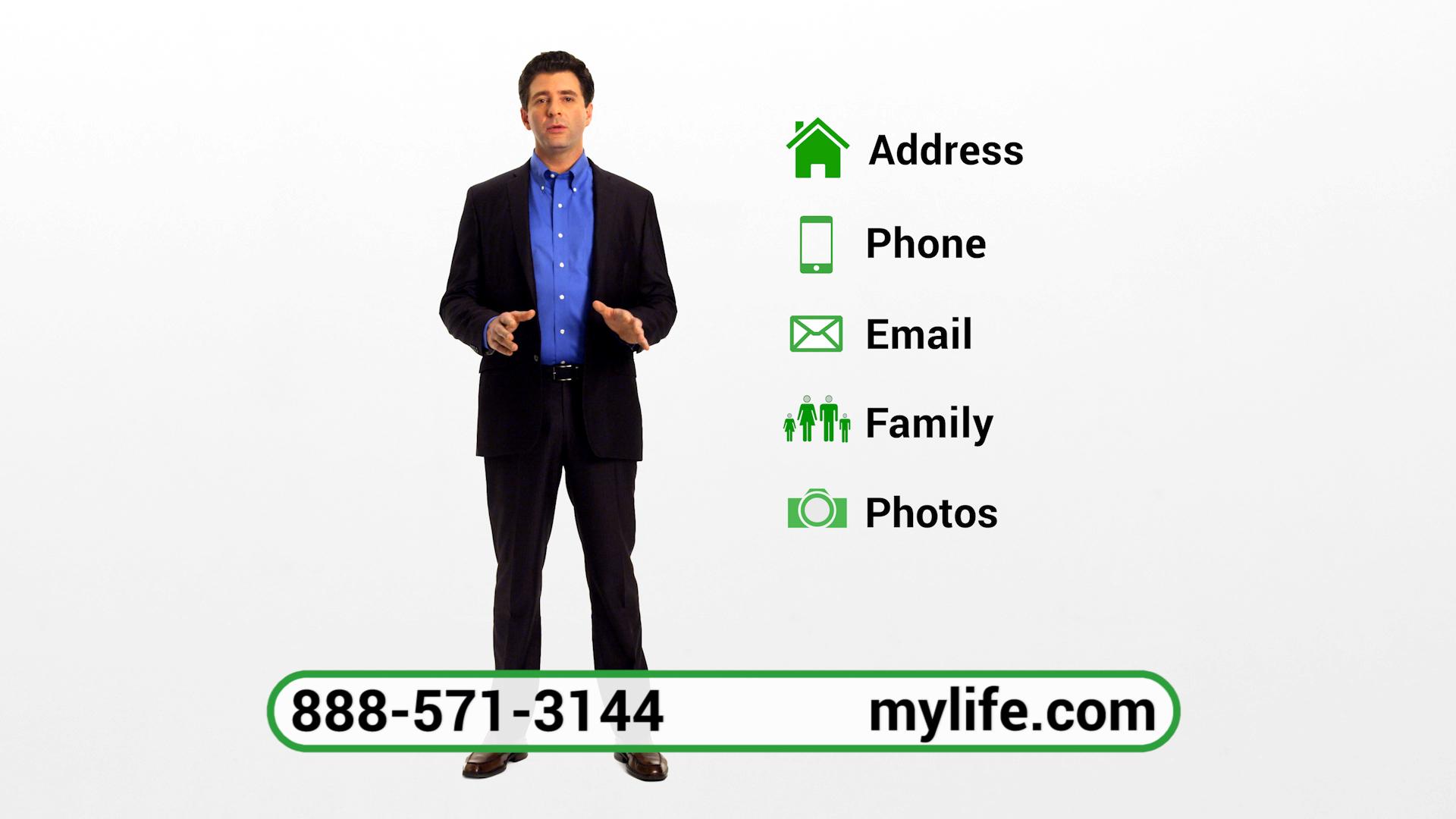 MyLifeStill1.jpg