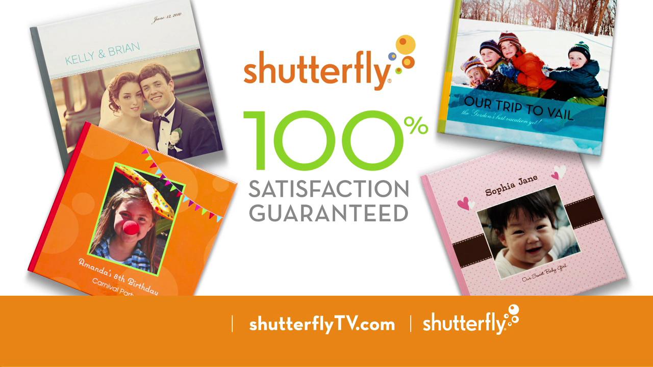 Shutterfly2.jpg