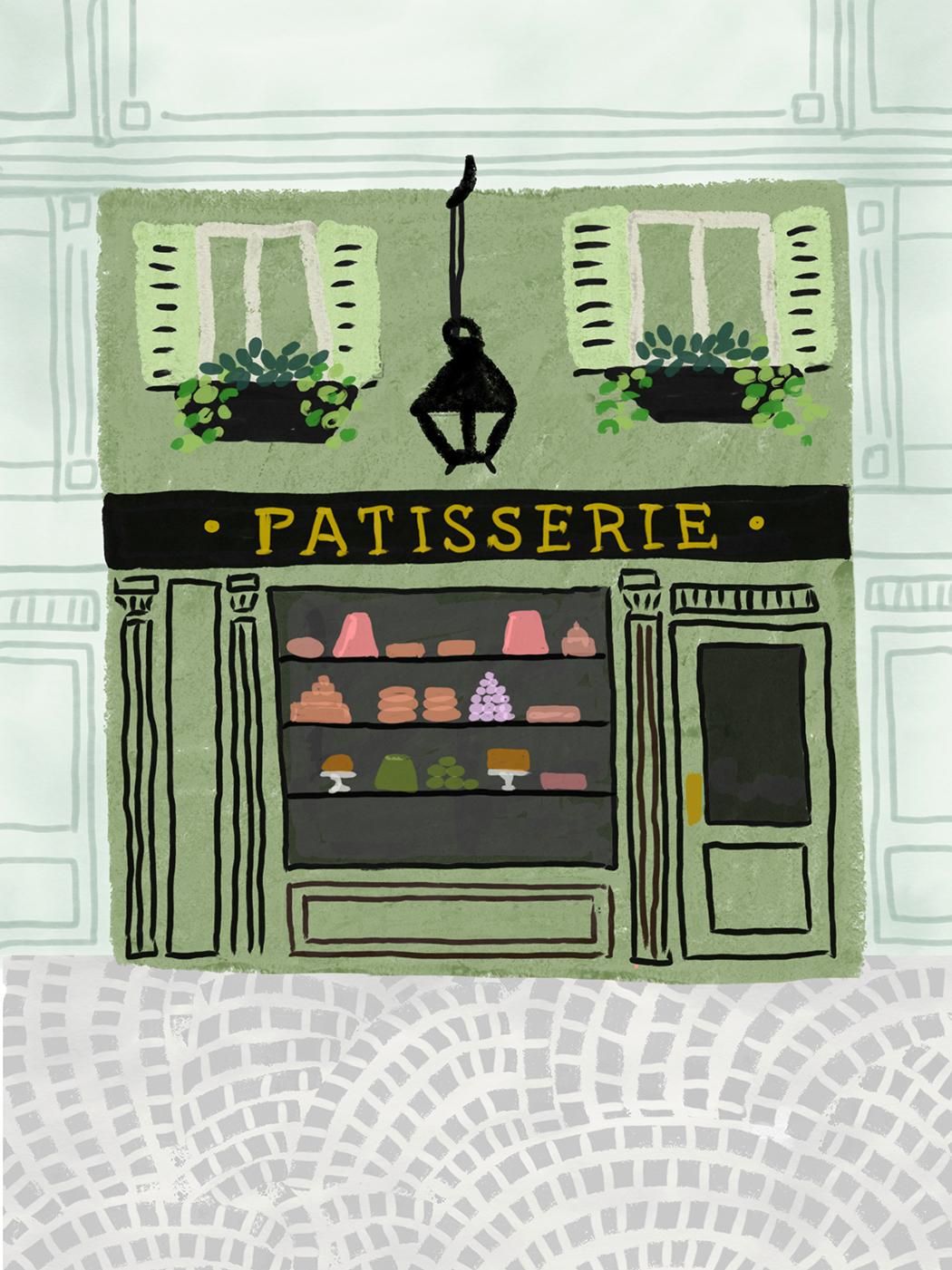 Paris - Sketch 9.jpg