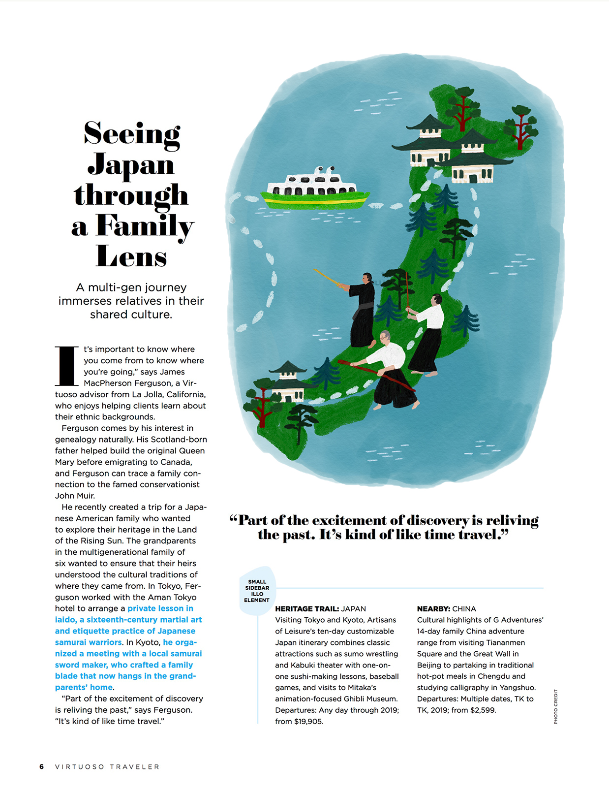 Virtuoso genealogy travel - Sketch 12.jpg