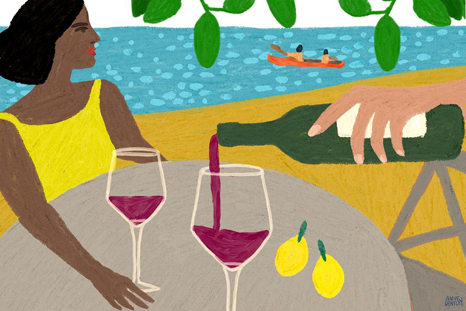 Wine Enthusiast - Sketch 23.jpg