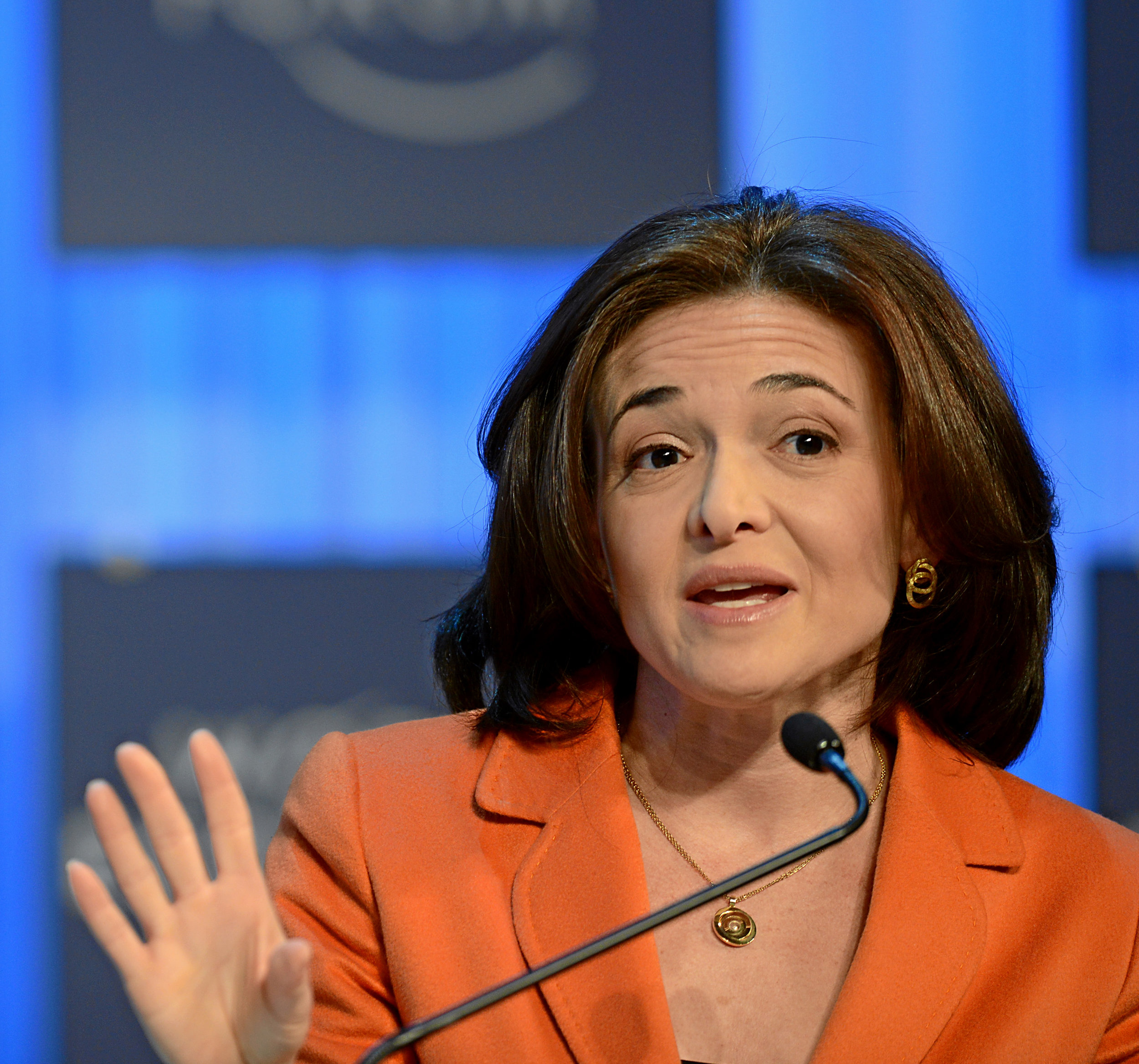 Sheryl_Sandberg_World_Economic_Forum_2013.jpg