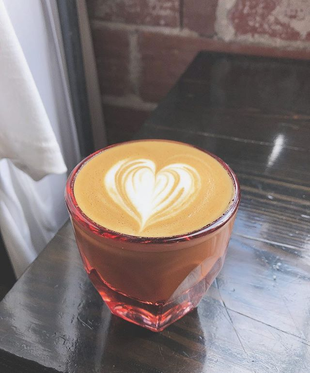So much love for you Auburn!! 🧡💙🧡💙 . . Coffee and good times are readily available here at The Coffee Cat, all day until 5:00pm ☀️😆🙌🏽👌🏽☕️ . . #coffee #coffeecat #coffeecatau #cafe #auburncafe #buylocal #summertime #summerhours