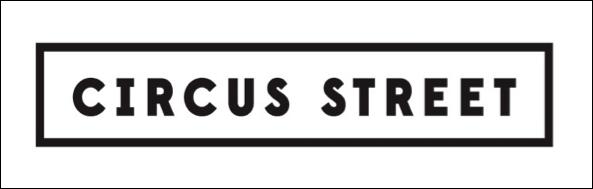 circus street.png