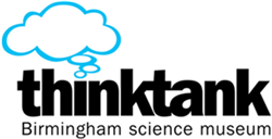 25020120206151423high res (small) Thinktank logo .png