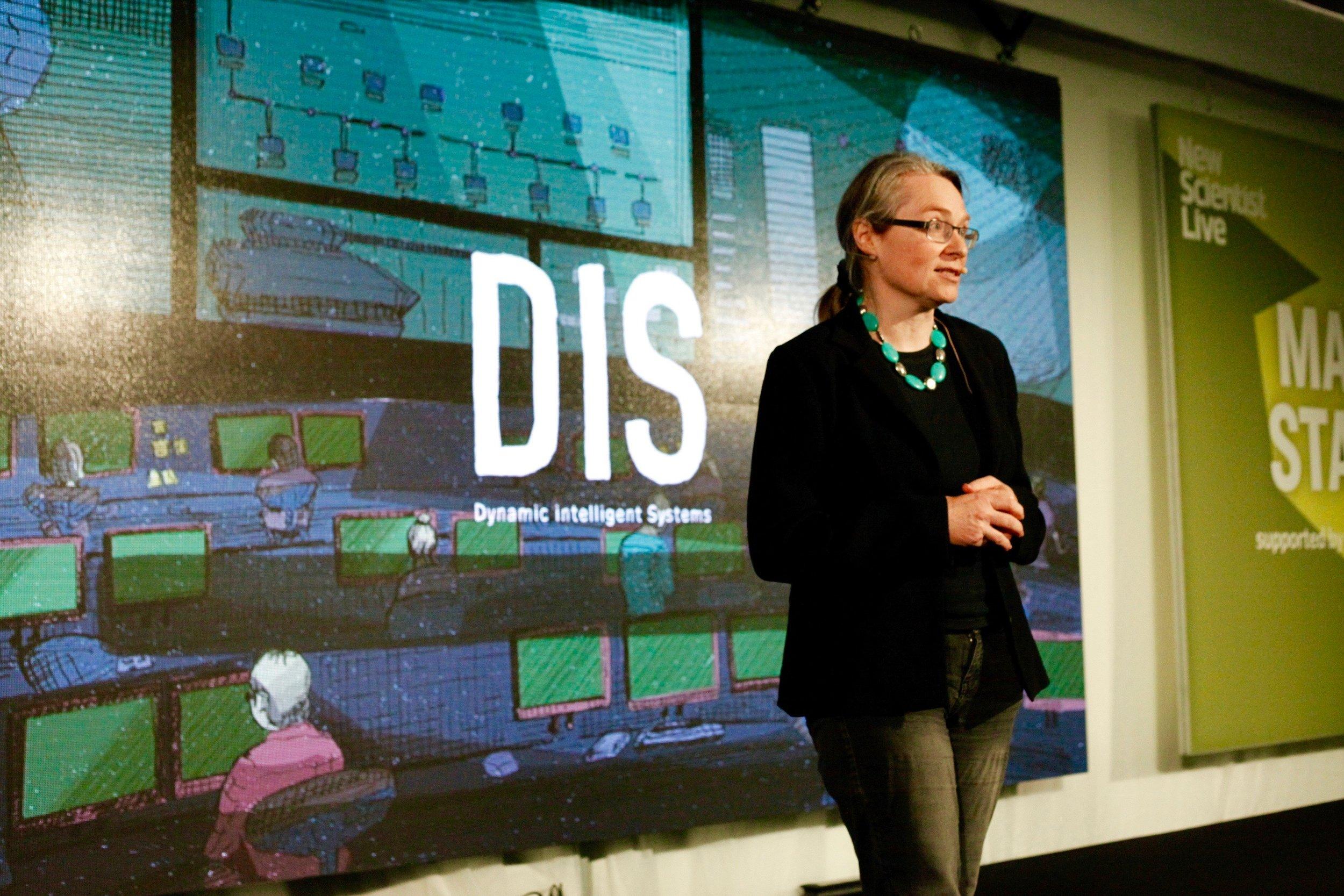 Miranda Mowbray - Computer Scientist.jpg