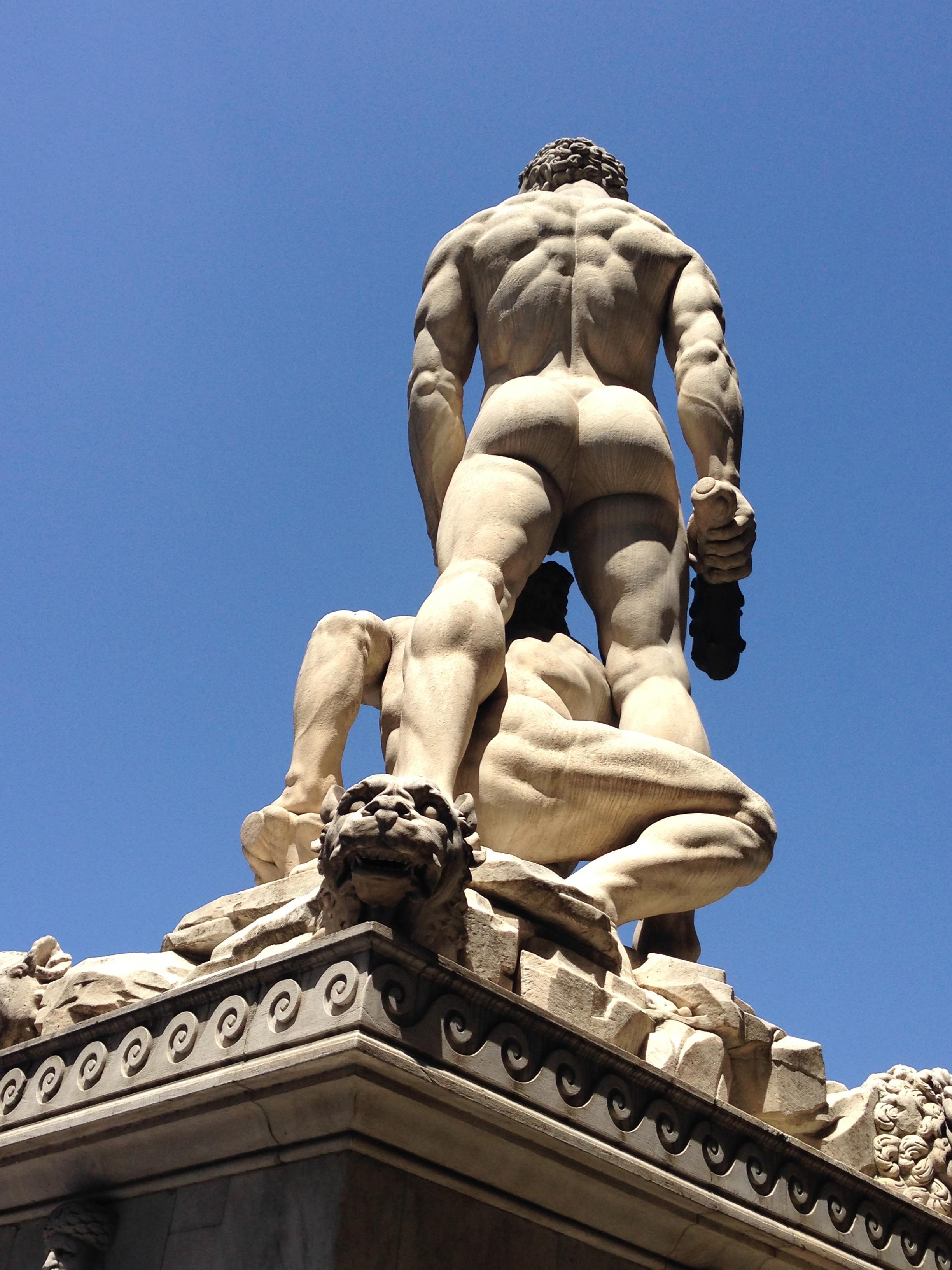 TT_SkySculpture_Florence.jpg