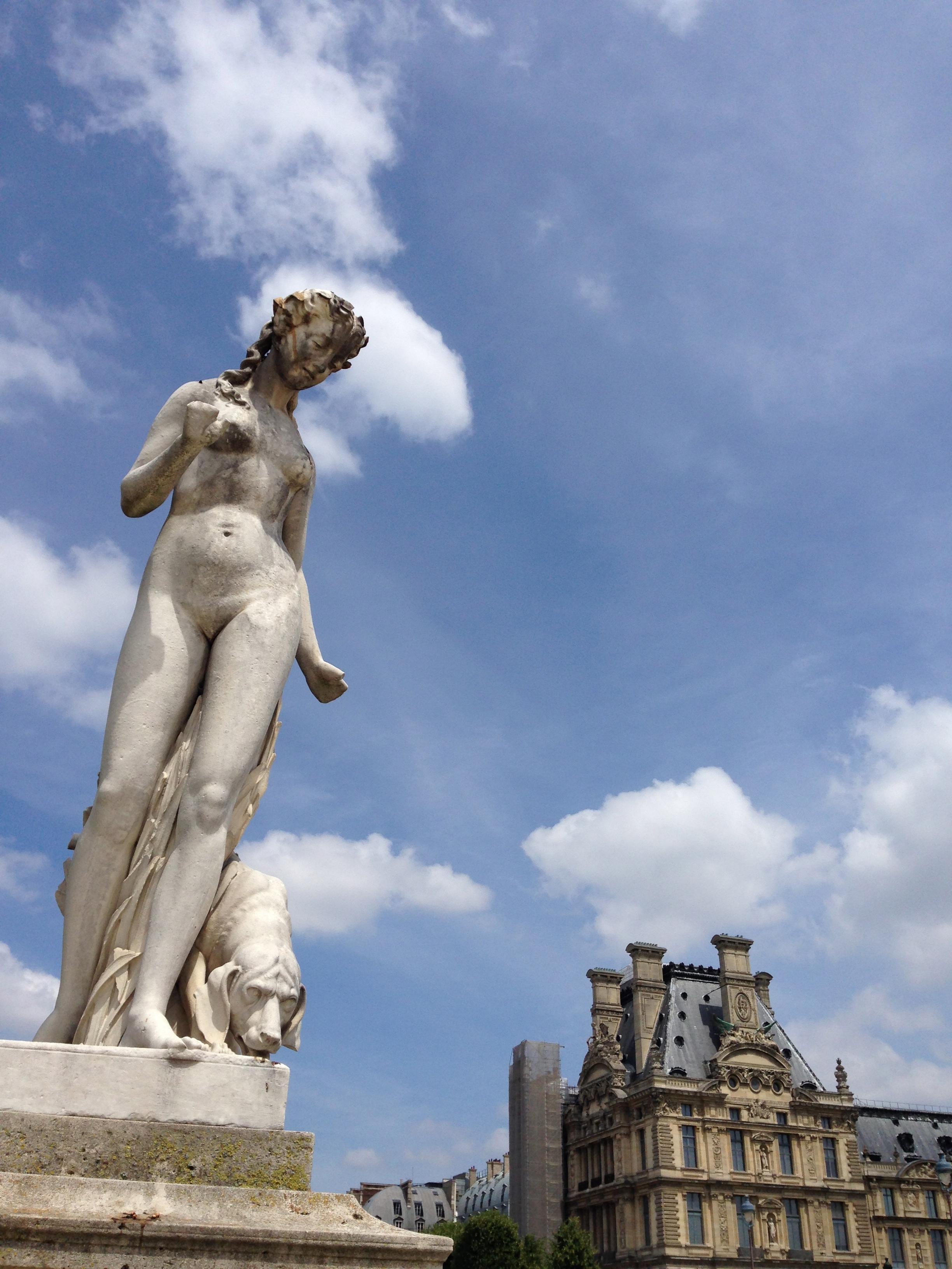 TT_SkySculpture_Paris4.jpg