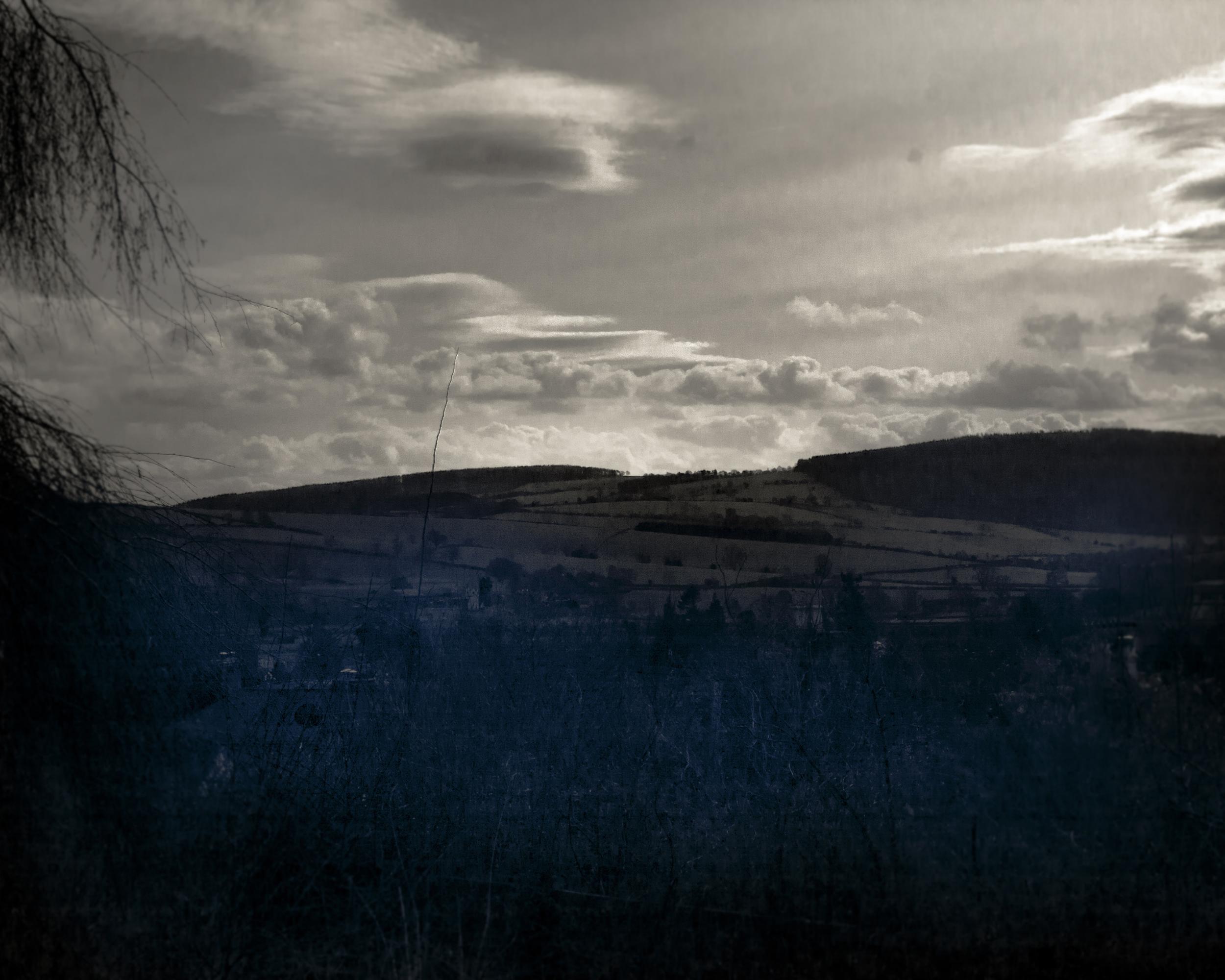 England Landscape.jpg