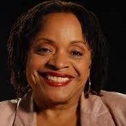 Deborah Willis