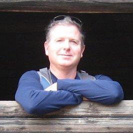 Adams, Mike SA.jpg